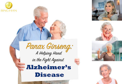 the fight against alzheimer's disease Opinion the research speaks, but will congress listen in its fight against alzheimer's disease.