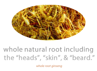 m-whole-root.png