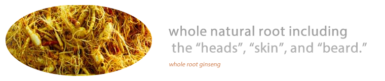 whole-roots.png